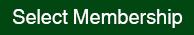 slelct-membership